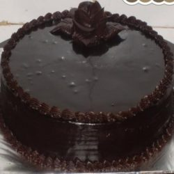 Best Cake Shop Rourkela