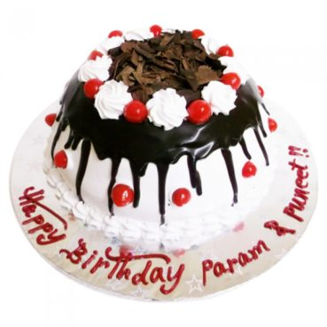 Rourkela Cake Gifts Delivery Shop