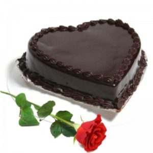 Gifts Cake Online Delivery Shop Rourkela