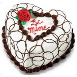 Online Cake Eggless Delivery Rourkela