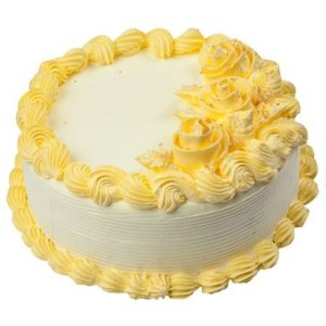 Best Cake Delivery Rourkela