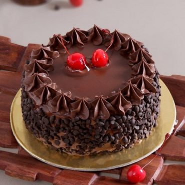 Sameday Delivery Cake Rourkela