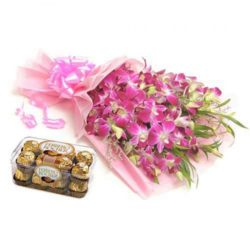 Online Shop Flowers Delivery Rourkela