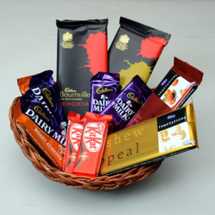 Valentines Day Gifts Delivery Rourkela
