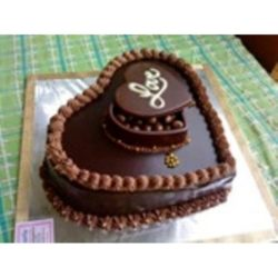 Rourkela Cakes Online Delivery Service