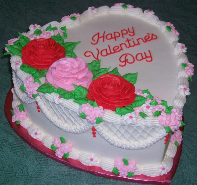 Heart Cake Delivery Rourkela