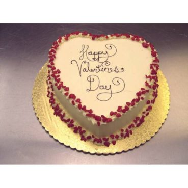 Flowers Cake Delivery Rourkela