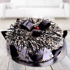 Chhend Colony Online Cake Delivery Shop