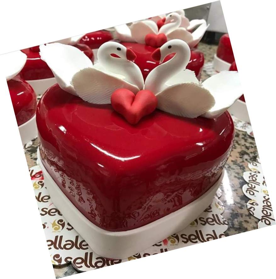 Best Cake Home Delivery in Rourkela