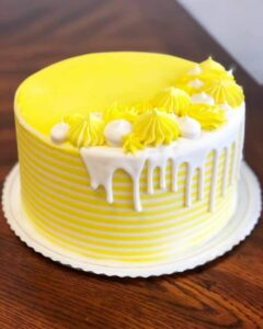 Sector 19 Rourkela Cake Delivery
