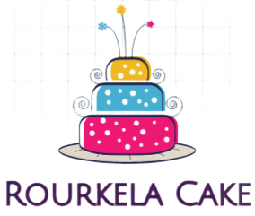 Rourkela Cake Delivery | Civil Township | Udit Nagar | NIT | Sector Area